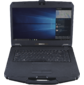 "Durabook S15AB Basic,  15"" FHD  (1920 x1080) Display,  Intel® Core™ i7-8565U Processor 1.8GHz up to 4.6 GHz,  Windows 10 Professional with 8GB RAM,  256GB SSD,  802.11a / b / g / n / ac Wireless,  Bluetooth 4.0,  2MP Front Camera,  Smart Card Reader,  Standard Keyboard,  TPM,  IP5x,  Media Bay- Super Multi DVD"