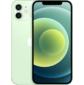"""Apple iPhone 12  (6, 1"""") 256GB Green"""