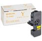 Тонер-картридж TK-5240Y 3 000 стр. Yellow для P5026cdn / cdw,  M5526cdn / cdw