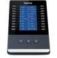 YEALINK EXP43,  цветной экран,  для телефонов SIP-T43U,  SIP-T46U,  SIP-T48U,  шт