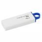 Kingston DataTraveler G4,  16Gb,  USB 3.0