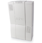 APC Back-UPS HS 500VA / 300W,  230V,  AVR,  4xC13 outlets w.batt.,  Data / DSL protection,  10 / 100 Eth.,  user repl. batt.,  2 year