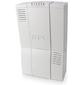 APC Back-UPS HS 500VA / 300W,  230V,  AVR,  4xC13 outlets w.batt.,  Data / DSL protection,  10 / 100 Eth.,  user repl. batt.,  2 year