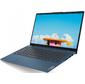 "Lenovo IdeaPad IP5 14ARE05 Ryzen 3 4300U / 8192Mb / SSD 512гб / UMA / 14.0"" / IPS / FHD  (1920x1080) / WiFi / BT / Cam / Win10Home64 / turquoise"