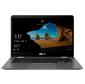 "ASUS Laptop BTS X507UA-EJ1148 Intel Pentium 4417U / 4GB / 128гб SSD / 15.6""FHD  (1920x1080) / no ODD / Intel HD graphics 620 / WiFi / BT / Cam / Endless / 1.5Kg / Grey"