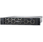 DELL PowerEdge R740xd 2U / 12L+4LFF+4SFF / 1x4210R / 1x16GB RDIMM 3200 / H730P mC / 3x1, 92Tb SATA MU / 1x1Tb SATA / 1x1, 2Tb SAS SFF / 4xGE / 2x1600W / RC1 / 6 perf / iDRAC9 Ent / Bezel noQS / Sliding Rails / CMA / 3YPSNBD