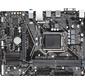 Материнская плата Gigabyte H410M S2 Soc-1200 Intel H410 2xDDR4 mATX AC`97 8ch (7.1) GbLAN+VGA