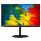 """Lenovo ThinkVision T24m-10 23, 8"""" 16:9 IPS,  LED 1920x1080 6ms 1000:1 250 178 / 178 N / N / HDMI1.4 / DP1.2 / Type-C / Tilt,  swivel,  pivot ,  lift,  USB 3.0 Hub"""