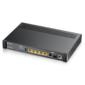 Маршрутизатор беспроводной Zyxel SBG5500-A  (SBG5500-A-ZZ0101F) ADSL2+ / VDSL2