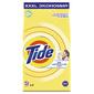 Порошок для стирки Tide Детский автомат 6кг  (81727876)