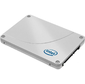 Intel SSD DC S4500 Series  (240GB,  2.5in SATA 6Gb / s,  3D1,  TLC) Generic Single Pack