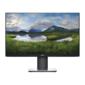 "Dell P2419HC 23.8"" черный IPS LED 8ms 16:9 HDMI матовая HAS Pivot 1000:1 250cd 178гр / 178гр 1920 x 1080 D-Sub DisplayPort FHD USB"