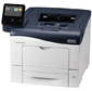 Xerox VersaLink C400DN  {A4,  Laser,  35 / 35ppm,  max 80K pages per month,  2GB,  PS3,  PCL6,  USB,  Eth,  Duplex} VLC400DN#