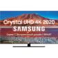 """Телевизор LCD 55"""" 4K UE55TU7500UXRU SAMSUNG"""