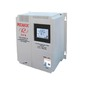 Ресанта АСН-3000Н / 1-Ц Стабилизатор Lux 220В±8%,  Габариты 260х155х310,  Вес 8кг