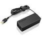 Блок питания Lenovo PWR ADP_BO TC Tiny 65W AC Adptr-SlimTip