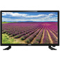 "Телевизор LED BBK 24"" 24LEM-1063 / T2C черный HD READY 50Hz DVB-T DVB-T2 DVB-C USB  (RUS)"