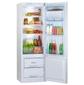 Pozis RK-103 A Холодильник белый