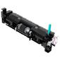 Узел захвата из кассеты  (лоток 2) HP LJ P3005 / M3027 / M3035  (5851-4012 / RM1-3762)