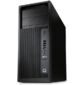 HP Z240 MT Intel Xeon E3-1245v5,  8192MB ECC,  1TB,  SuperMulti ODD,  Intel HD GFX 530,  mouse,  keyboard,  CardReader,  Win10Pro64 + Win7Pro64