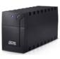 Powercom RPT-800AP 480W 3*IEC320,  USB,  RJ-45