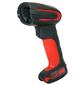 Сканер HONEYWELL Granit 1911i Industrial Handheld/ Imager/ 2D Barcode/ USB/ Bluetooth/ w/ER focus/charge base/ Vibrator/ 3Y
