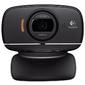 Logitech Webcam HD B525,  8MP,  1280x720,  [960-000842]