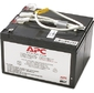 Battery for SU450I,  SU700I
