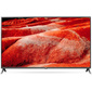 "Телевизор LED LG 55"" 55UM7510PLA серебристый / Ultra HD / 100Hz / DVB-T2 / DVB-C / DVB-S2 / USB / WiFi / Smart TV  (RUS)"