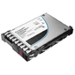 "HPE 1.2TB 3, 5""  (LFF) SATA 6G WI-2 SCC SSD,  Reman,  analog 804680-B21"
