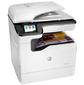 HP PageWide Color 774dn MFP  (p / s / c,  A3,  600dpi,  35 (up to 55)ppm,  Duplex,  ADF 100,  2, 8 Gb,  2trays 100+ 550,  USB / GigEth,  1y war, pigment ink,  replace Y3Z54B)