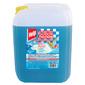 Средство для мытья пола Help 5л  (4-0332)