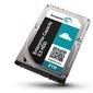 "Seagate ST2000NX0273 Enterprise Capacity HDD,  2TB,  12Gb / s,  7200rpm,  128Mb,  2.5"""
