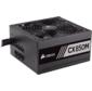Corsair CX 850M  RTL CP-9020099-EU {850W,  ATX,  140mm,  3xSATA,  2xPCI-E,  APFC}