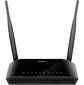 Маршрутизатор D-Link ADSL / Ethernet / 3g Router with Wireless N