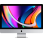 Apple 27-inch iMac with Retina 5K display: 3.1GHz 6-core 10th-generation Intel Core i5  (TB up to 4.5GHz) 8GB 256GB SSD Radeon Pro 5300 with 4GB