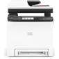 Ricoh C250FWB А4,  25 стр / мин,  факс,  принтер,  сканер,  копир,  Wi-Fi,  дуплекс,  сеть,  старт. картридж