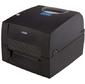 Термотрансферный принтер CL-S321, Ethernet, USB, RS