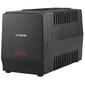 APC Line-R LS1500-RS Стабилизатор напряжения 750Вт 1350ВА