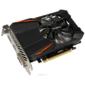 Видеокарта Gigabyte PCI-E GV-N1050D5-3GD nVidia GeForce GTX 1050 3072Mb 96bit GDDR5 1417 / 7008 DVIx1 / HDMIx1 / DPx1 / HDCP Ret