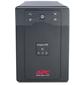 APS Smart-UPS 420VA / 260W,  230V,  Line-Interactive,  Data line surge protection,  Hot Swap User Replaceable Batteries,  PowerChute