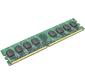 Модуль памяти 8GB DDR4 DDR4RECMD-0010 INFORTREND