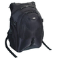 """Dell Backpack Campus  (for all 10-16"""" Notebooks)"""