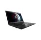 Lenovo IdeaPad 100-14IBY Intel Celeron N2840,  4GB,  500GB,  Intel HD,  14.0'' HD (1366x768) GLARE,  NoODD,  WiFi,  0.3MP,  3in1,  USB3.0,  2cell,  1.50kg,  FreeDOS,  1yw,  BLACK