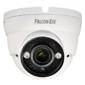 Камера видеонаблюдения Falcon Eye FE-IDV960MHD / 35M 2.8-12мм цветная