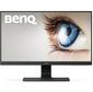 "BENQ 24, 5"" GL2580H,  TN LED,  1920x1080,  250 cd / m2,  12M:1,  170 / 160,  5ms  (2ms),  D-sub,  DVI,  HDMI Black"