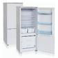 Бирюса 151EK-2 Холодильник белый