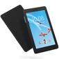 "Планшет Lenovo Tab 7 TB-7104I MT8321  (1.3) 4C RAM1Gb ROM16Gb 7"" TN 1024 x 600 3G Android 8.0 черный 2Mpix 0.3Mpix BT GPS WiFi Touch microSDHC 32Gb minUSB 2750mAh"