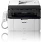 Многофункциональное устройство Brother MFC-1815R принтер / копир / сканер / факс А4