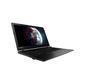 "Lenovo IdeaPad 100-15IBY Celeron N2840 / 2Gb / 500Gb / DVD-RW / Intel HD Graphics / 15.6"" / HD  (1366x768) / WiFi / Cam / 2200mAh / FreeDOS / black"
